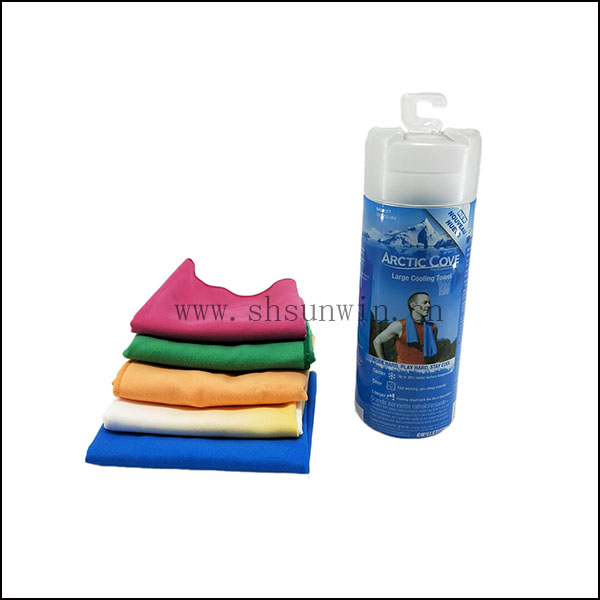 High Quality Quick Dry Microfiber Towel, Sports Gym Microfiber Towel