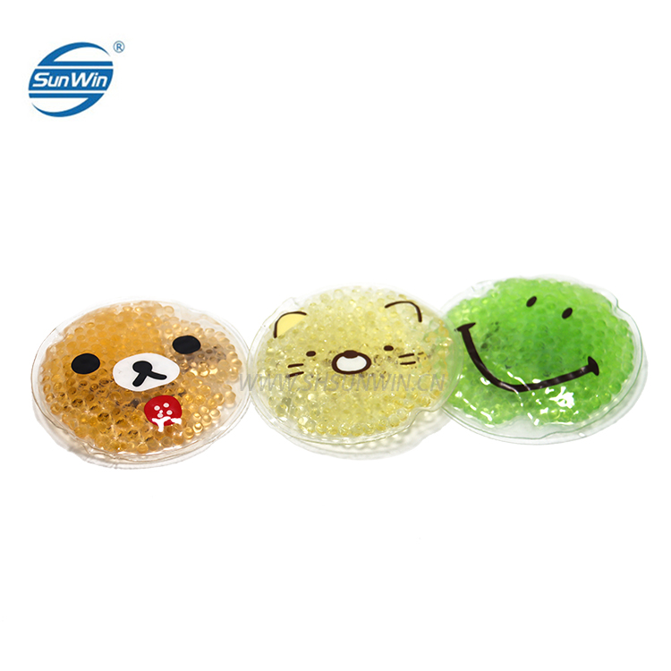 Beads pack-1
