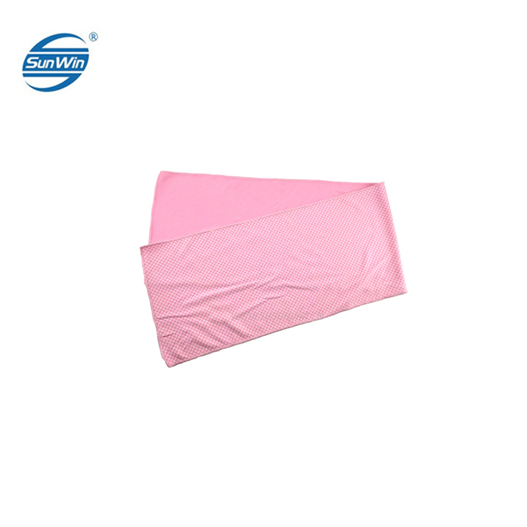 cooling towel -1