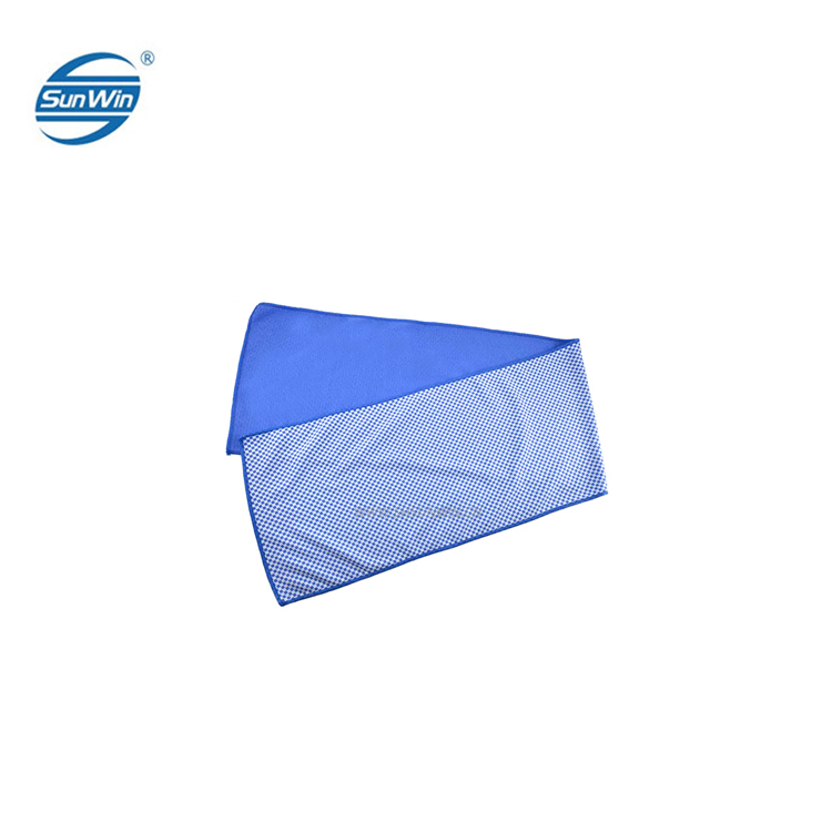 Cooling towel-2