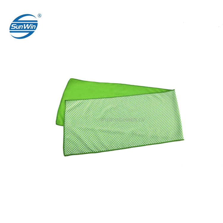 Cooling towel-4