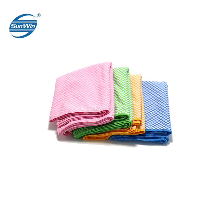Cooling towel-5
