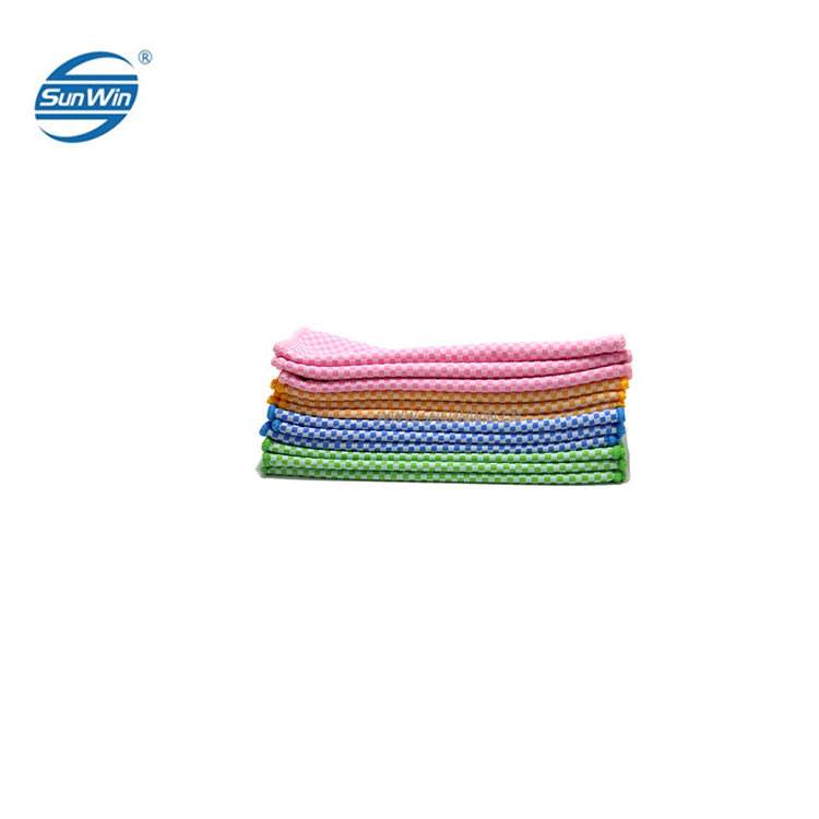Cooling towel-6