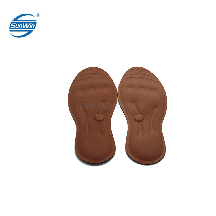 Gel insoles-1