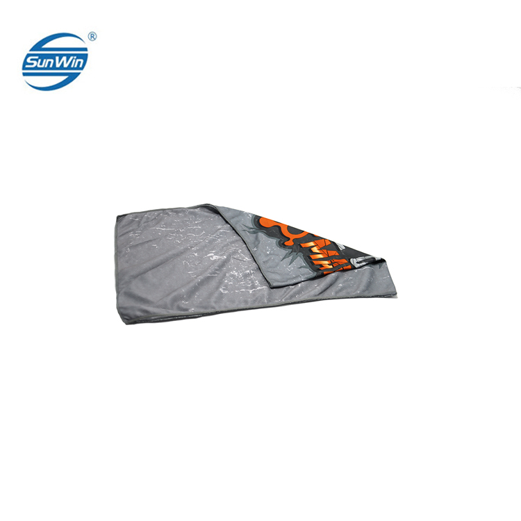 Promotional towel-5